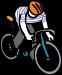 Low cycle pictofigo hi 11